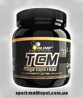 Olimp TCM Mega Caps 1100 400 капс.