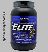 Dymatize Nutrition Elite XT 892г