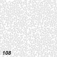 Плиты потолочные Romstar №108