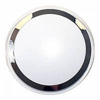 Накладной LED Светодиодный Потолочный Светкомплект Светильник Leggera 30 w