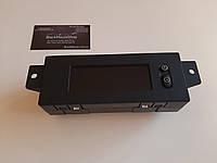 Новий! Бортовий комп'ютер Astra G дисплей