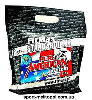 FitMax American Pure Protein 750 г