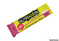 Батончик энергетичный Nutrixxion Fruit, 55 г, фруктовый