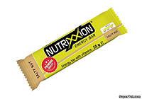 Батончик энергетичный Nutrixxion Salty Nut, 55 гр, соленый орех