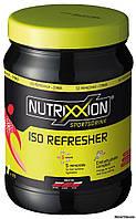 Напиток Nutrixxion Iso Refresher Citrus, 700 г