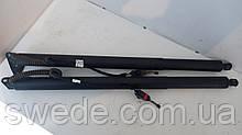 Амортизатор крышки багажника Volkswagen Passat B8 3G9827851A