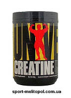 Universal Nutrition Creatine Monohydrate Powder 500 г