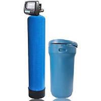 Монтаж и обслуживание систем очистки воды