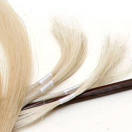 Волос Для Смычков