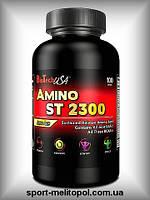 BioTech Amino ST 2300 100 таб.