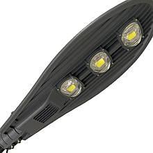 Світильник консольний з лінзою LED BJ 220V 150W 15000Lm 6500K IP65 TechnoSystems TNSy5000249