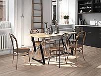 Стіл Діо для кафе, кухні