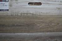 Плитка SPC, каменно-пластиковый композит, Verband DAS ALT Дуб Касен 953462