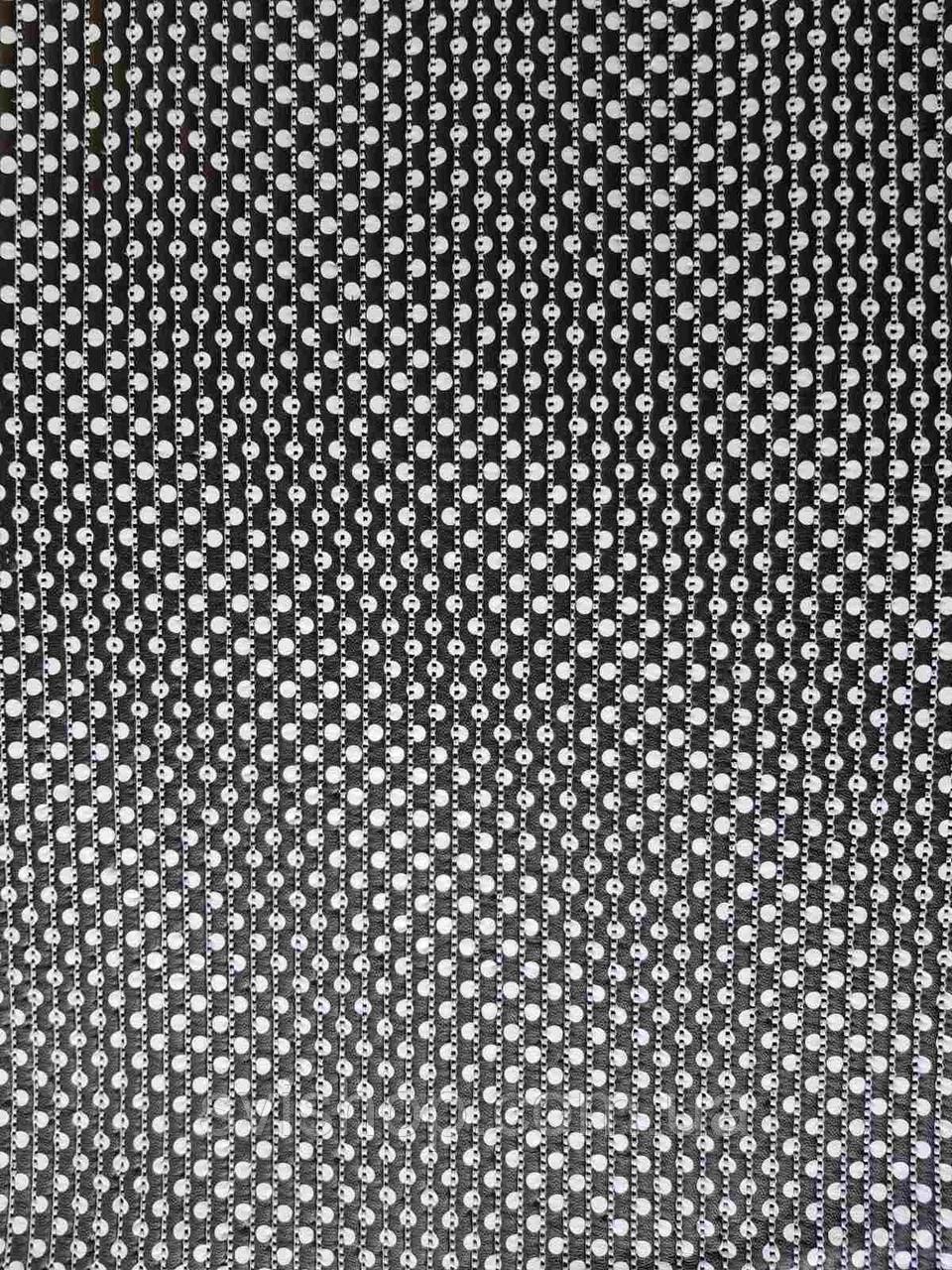 Аквамат в ванную ширина 65 см