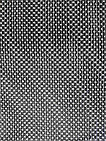 Аквамат в ванную ширина 65 см, фото 1