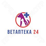 Товари від ВЕТАПТЕКА 24