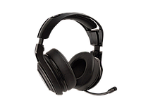 Наушники Razer Man O'War Wireless (RZ04-01490100-R3G1) Black Витрина