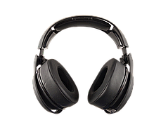 Наушники Razer Man O'War Wireless (RZ04-01490100-R3G1) Black Витрина, фото 2