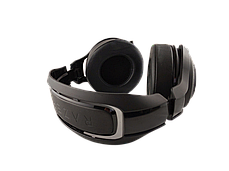Наушники Razer Man O'War Wireless (RZ04-01490100-R3G1) Black Витрина, фото 3