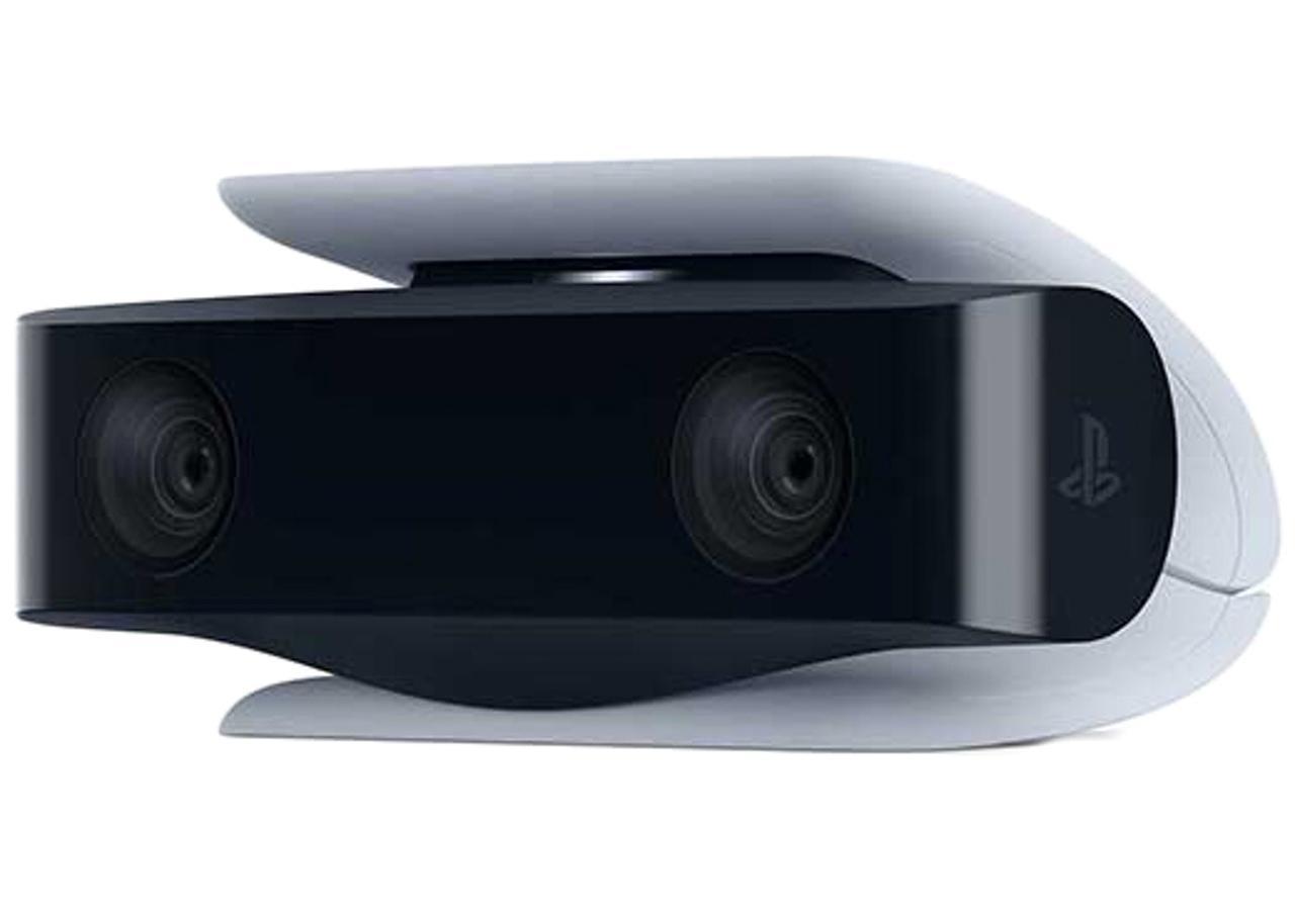 Sony PlayStation 5 HD Camera
