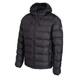 Демисезонная мужская куртка Alpine Crown Felix ACJ-190706-001 черная