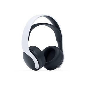 Наушники Sony PS5 Pulse 3D Wireless Headset