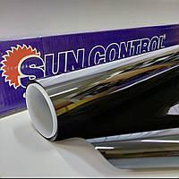 Тонировочная  пленка ADS HP СH 05 Sun Control для стекол автомобиля ширина рулона 1,524м (цена за пм), фото 1