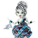 Кукла Monster High Фрэнки Штейн (Frankie Stein) из серии Sweet 1600 Монстр Хай, фото 2