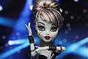 Кукла Monster High Фрэнки Штейн (Frankie Stein) из серии Sweet 1600 Монстр Хай, фото 5