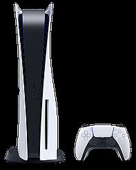 Ігрова приставка SONY PlayStation 5  В НАЯВНОСТІ