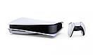 Ігрова приставка SONY PlayStation 5  В НАЯВНОСТІ, фото 2