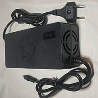 Зарядний пристрій 36в 2а для електровелосипеда