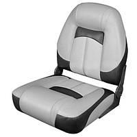 Сидіння Premium High Back 76223GCC, фото 1