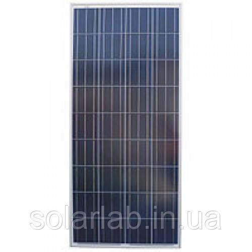 Солнечная батарея 170Вт поли, Altek