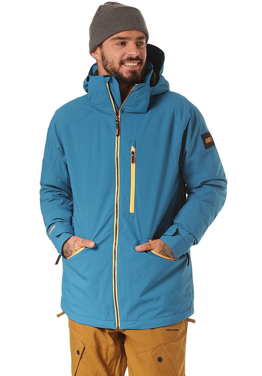 Мужская горнолыжная куртка O'Neill PM Diabase XS