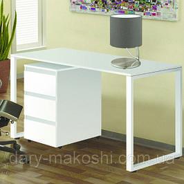 Компьютетный стол