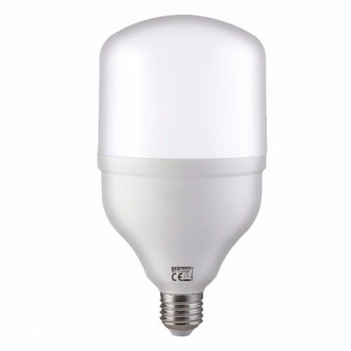 Led лампа 40W 4200К E27 Horoz Electric