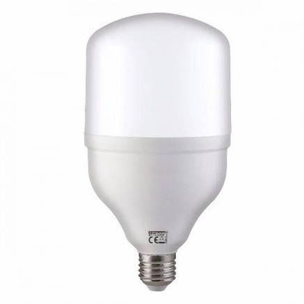 Led лампа 40W 4200К E27 Horoz Electric, фото 2
