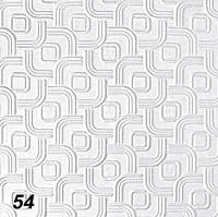Плиты потолочные Romstar №054