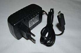 Зарядное устройство для Acer Iconia Tab A510 A511 A700 A701