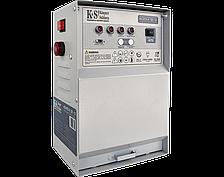 Блок автоматики ввода резерва (АВР) KS ATS 4/32-12 (21 кВт, 230/400В)