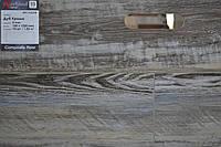 Плитка SPC, каменно-пластиковый композит, Verband DAS ALT Дуб Крома 950061