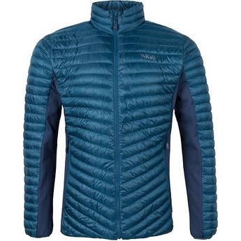 Куртка Rab Cirrus Flex Jkt
