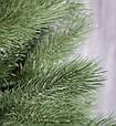 Штучна Сосна Лита Люкс, фото 2