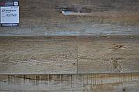 Плитка SPC, каменно-пластиковый композит, Verband DAS ALT Дуб Монфорте 953466
