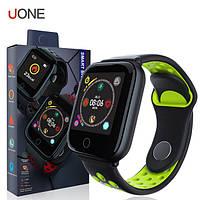 Умные наручные часы Smart Watch Z7, Спорт, здоровье, туризм