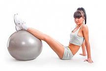 Мяч для фитнеса Фитбол Мини