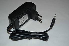 Зарядное устройство для CUBE U9GT2 U9GT U19GT U20GT U30GT