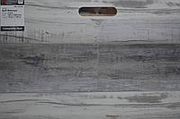 Плитка SPC, каменно-пластиковый композит, Verband DAS ALT Дуб Фрюнде 953463
