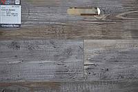 Плитка SPC, каменно-пластиковый композит, Verband DAS ALT Сосна Девон 953683